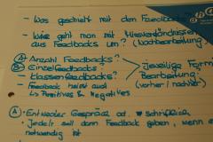 Feedback_Lehrpersonen3