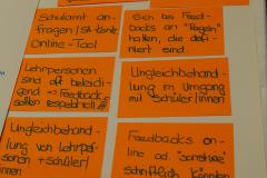 Feedback_Lehrpersonen6