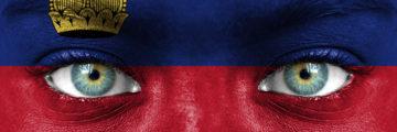 «Mein Liechtenstein 2039» – ein Erfahrungsbericht