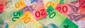 Videointerview mit Dirk Flaig zum Thema «Budget & Finanzen»