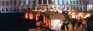 weihnachten markt
