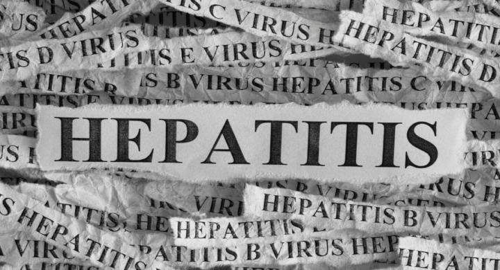 Welt-Hepatitis-Tag