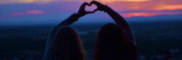 Erfahrungsbericht Mädchenpowercamp