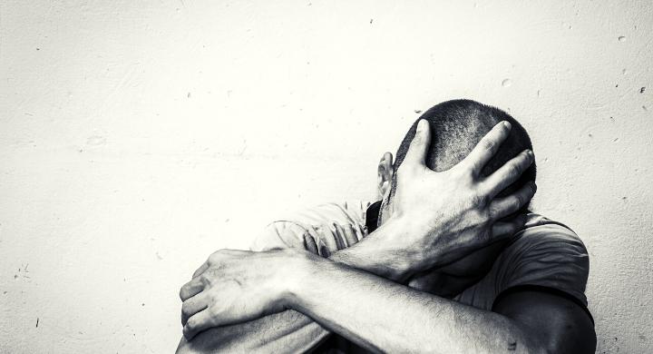 aha - Tipps & Infos für junge Leute - Suizid/Selbstmord