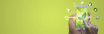 Smartphones & Nachhaltigkeit