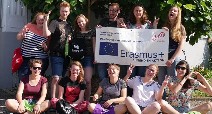 erasmus+ esk