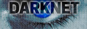 Darknet – Der dunkle Teil des Internet
